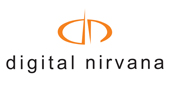 digitalnirvana