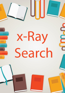 x-ray search